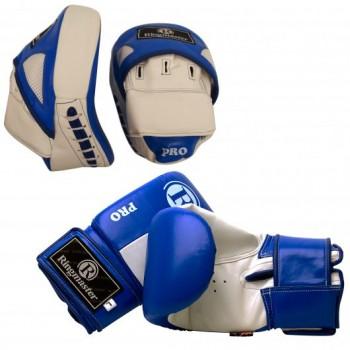 Ringmaster Pro Workout Kit