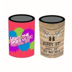 Personalized Beer Stubbies Perth | Beer
