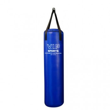 VIP Sports Boxing Bag 4FT
