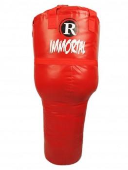 Ringmaster Immortal Upper Cut Boxing Bag
