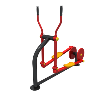 Eliptical / Cross Trainer