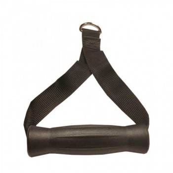 Nylon Single Handle Strap