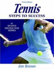 BOOK TENNIS