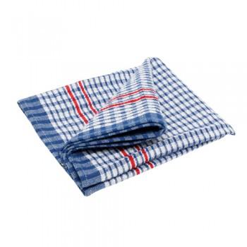 Single Tea Towel 50gm