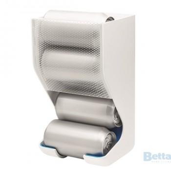Westinghouse Flexstor 6 Can Dispenser