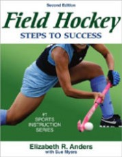 Field Hockey 2nd Edition