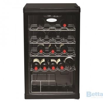 Lemair Refrigerator Wine Storage 59 Bott