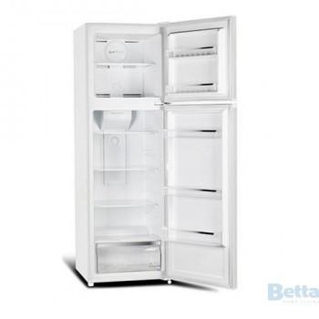 CHiQ 263L Top Mount Refrigerator
