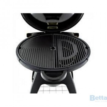 BeefEater Compact Bugg Gas BBQ with Grap