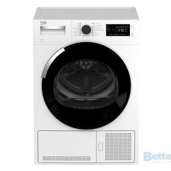 Beko Clothes Dryer Condenser 8KG