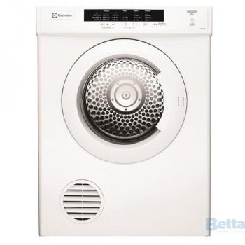 Electrolux 5.5KG Sensor Dryer