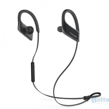 Panasonic Wireless Sport Headphone
