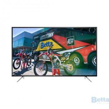 TCL Premium Uhd 4K Television 60