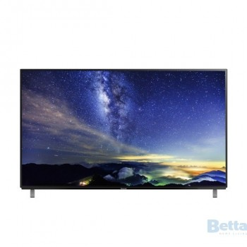 Panasonic 55 OLED 4K UHD TV