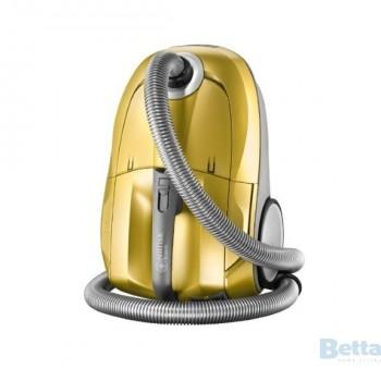 Nilfisk Bravo Pet Vacuum Cleaner