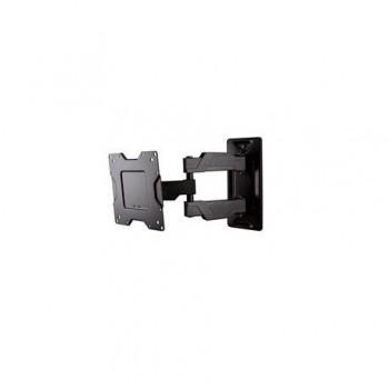 ERGOTRON Neo-Flex Cantilever VHD M/L Ful