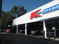 Kmart Tyre & Auto Repair and car Service Boronia