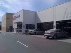 Kmart Tyre & Auto Repair and car Service Broadmeadows