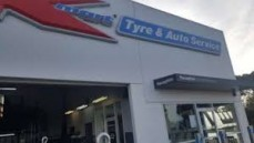 Kmart Tyre & Auto Repair and car Service Campbellfield