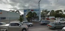 Kmart Tyre & Auto Repair and car Service Coburg