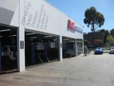Kmart Tyre & Auto Repair and car Service Croydon