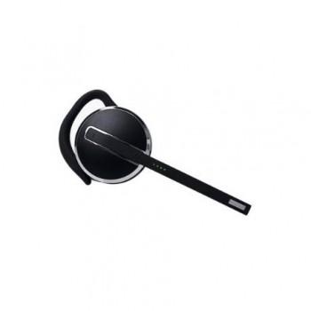 JABRA PRO 9470 Spare Headset