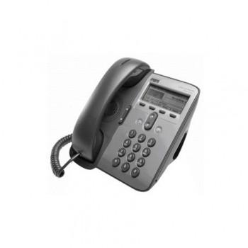 CISCO CP-HANDSET-Handset for 7900 series