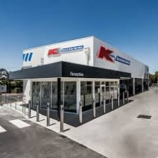 Kmart Tyre & Auto Repair and car Service CE Dandenong