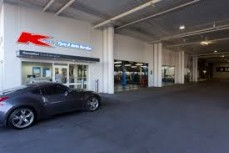 Kmart Tyre & Auto Repair and car Service Doncaster
