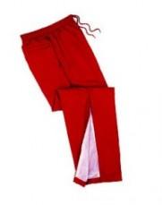 Track Pant Fashion Biz Flash Tp3160 Mens