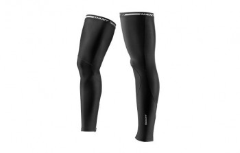 3D LEG WARMERS
