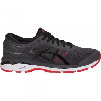 ASICS GEL-KAYANO 24 MEN'S RUNNING SHOE -