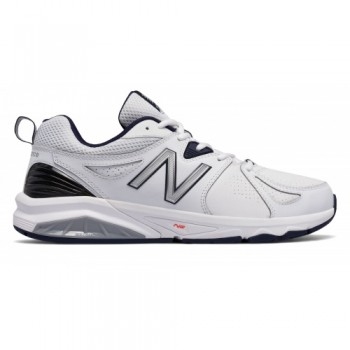 NEW BALANCE MX857V2 WN 4E XTRA WIDE MEN'