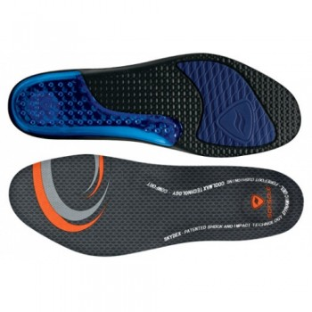 SOF SOLE AIRR PERFORMANCE MENS INSOLE