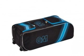 Cricket Bag GM Original Wheelie Duffle B