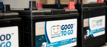 Car Battery Replacement in Sydney Location