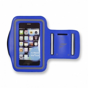 FLY ACTIVE IPHONE 5 AUDIO ARMBAND