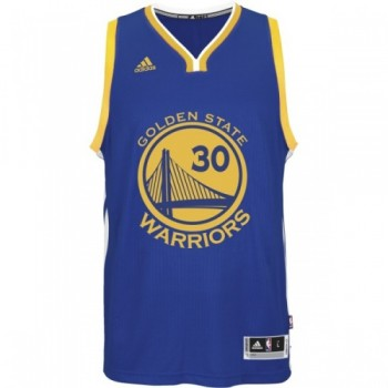 ADIDAS GOLDEN STATE WARRIORS STEPH CURRY