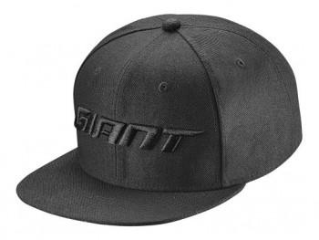GIANT TRUCKER CAP