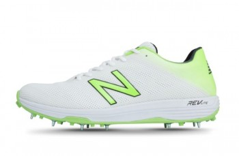Cricket Shoes New Balance CK10L3 Size 10