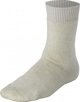 Cricket Socks Gray Nicolls Woollen Size