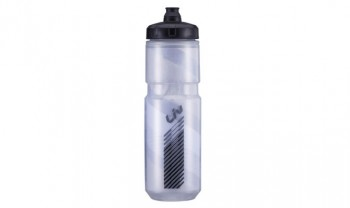 LIV POURFAST EVERCOOL BOTTLE (600ML)