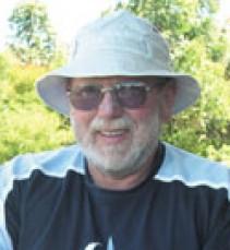 Jim Greve