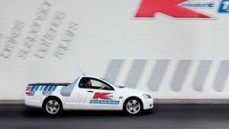 Kmart Tyre & Auto Repair and car Service Epping