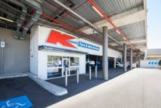 Kmart Tyre & Auto Repair and car Service Forest Hill