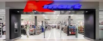 Kmart Tyre & Auto Repair and car Service Greensborough