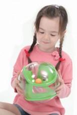 Tai-Chi Ball 20cm