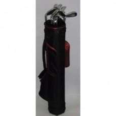 Golf Class Kit Secondary