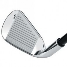 GOLF CLUB 3 IRON RH