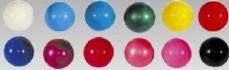 Gym Ball 19cm Diam
